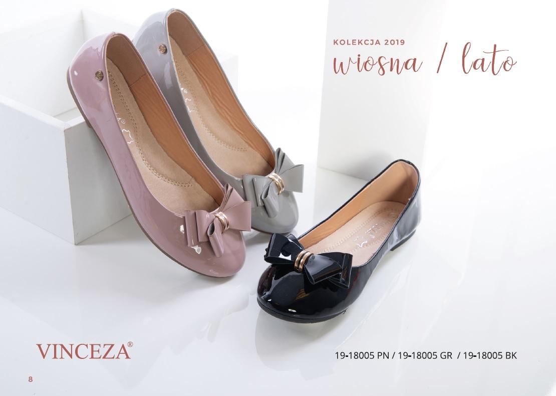 Vinceza-62