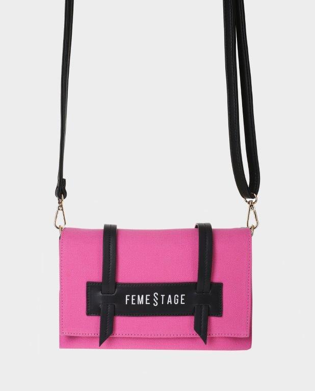 femestage-2019-98