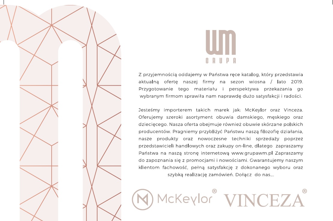 Vinceza-12