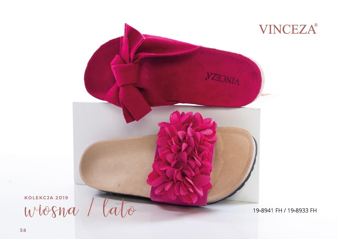 Vinceza-32